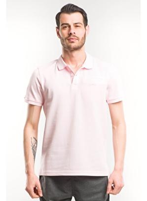 Slazenger Tişört